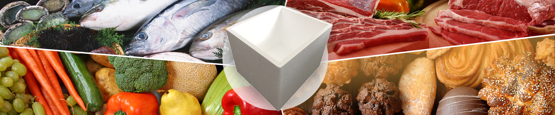 Polypackaging – polystyrene boxes and packaging solutions